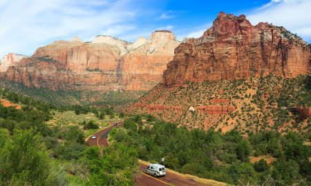 zion-national-park-road-trip