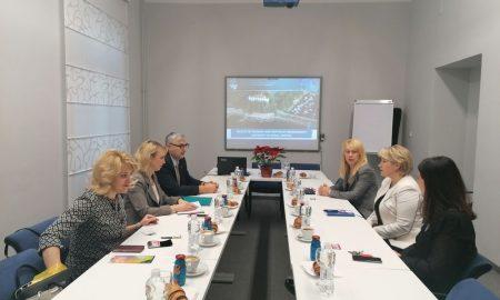 2019_delegacija_bjelorusija