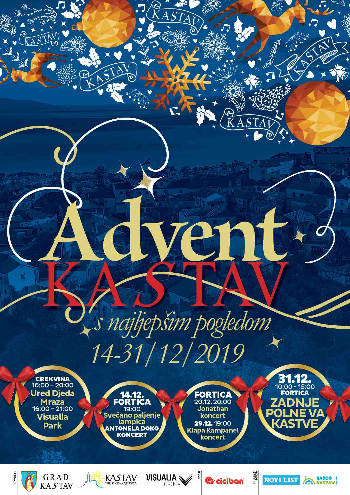 ADVENT KASTAV 2019 (1)
