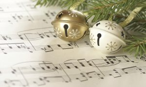 christmasmusic-2