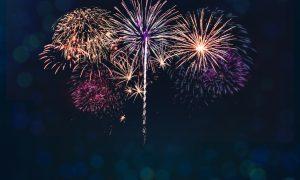 fireworks-freepik