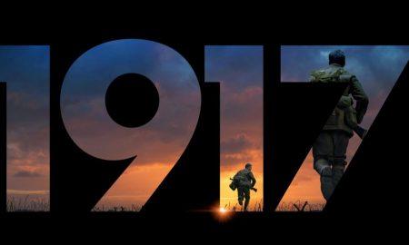 1917-Trailer-2-2019