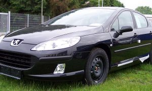 800px-Peugeot_407_black_vl