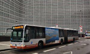 Bruxelles_autobus 1