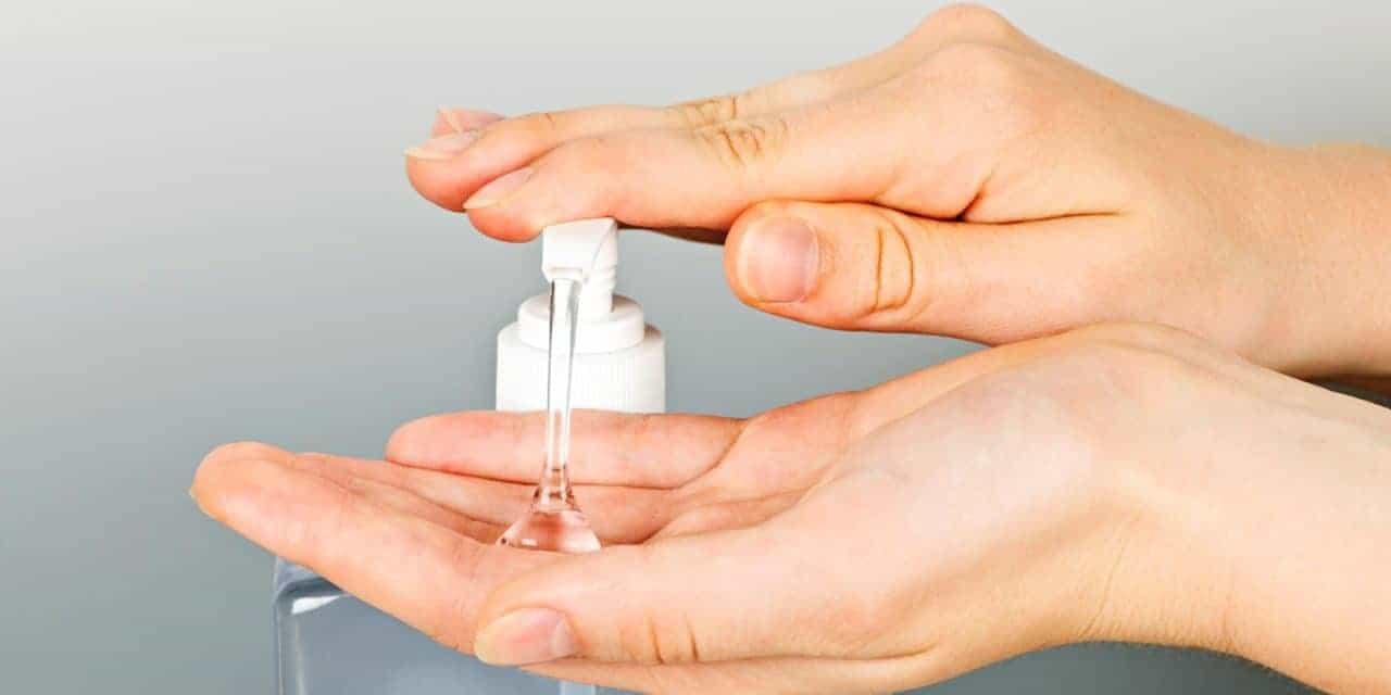 hand-sanitizer-1280×640