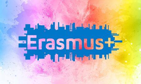 Erasmus-plus1