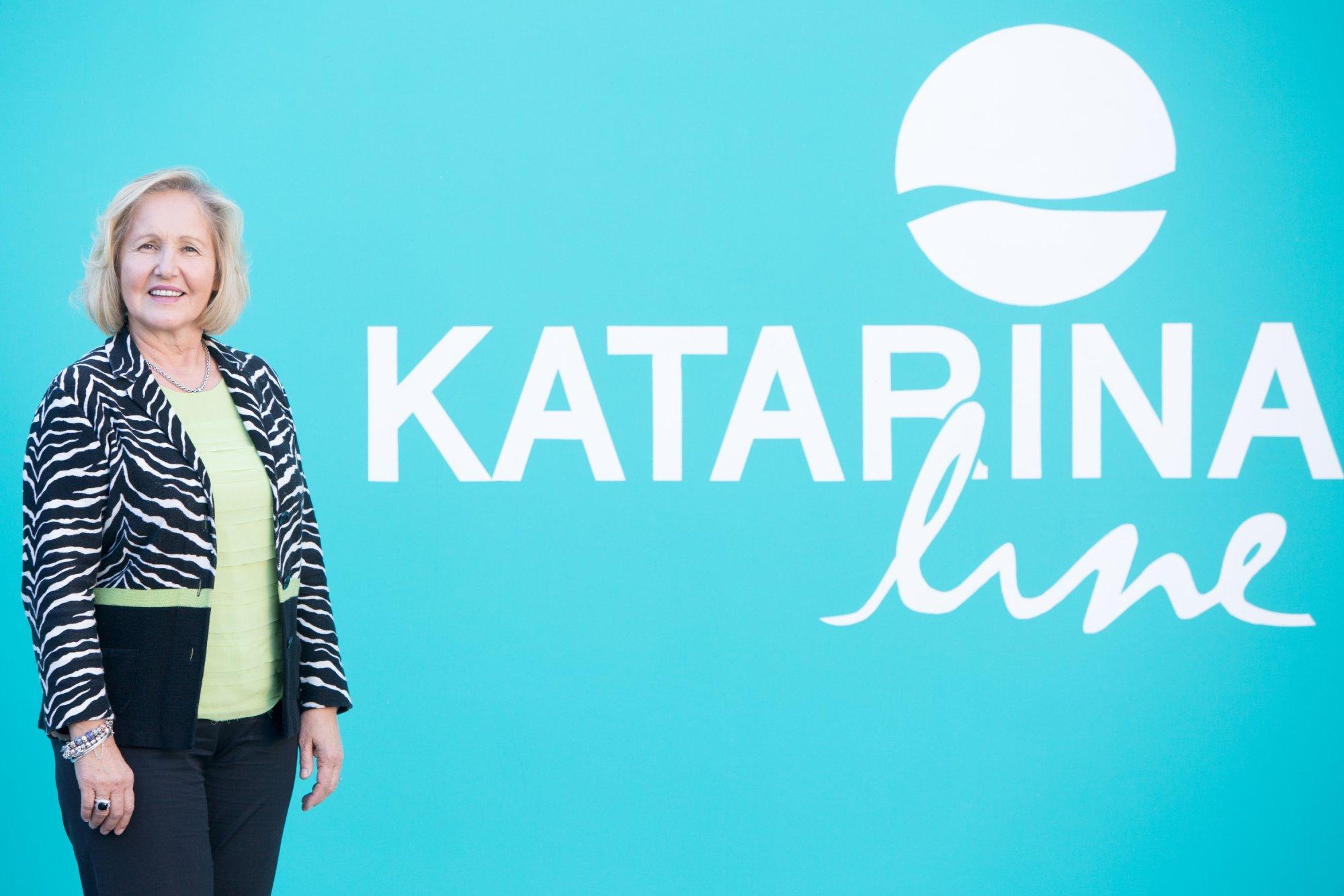Katarina line 2_Poduzetnički mindset