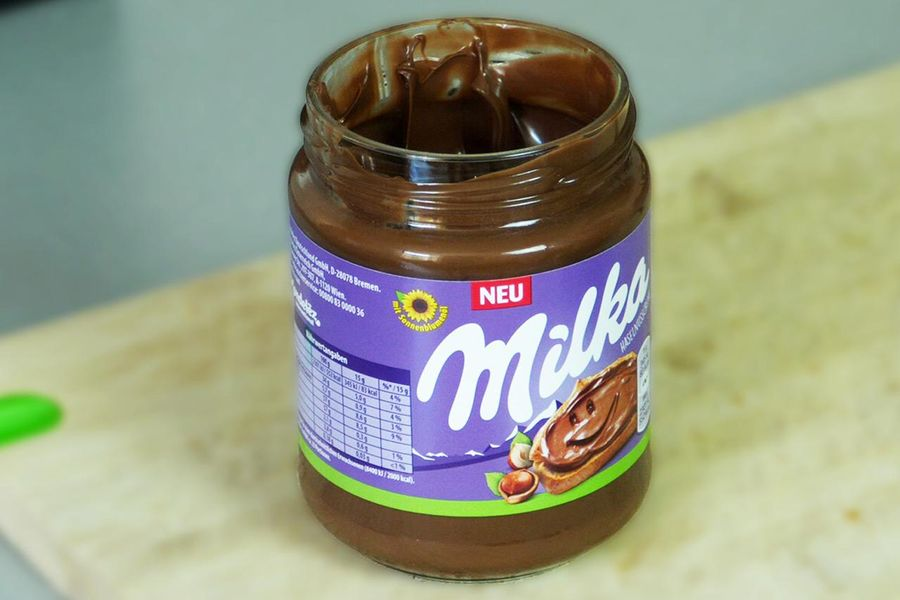 milka-krem-1