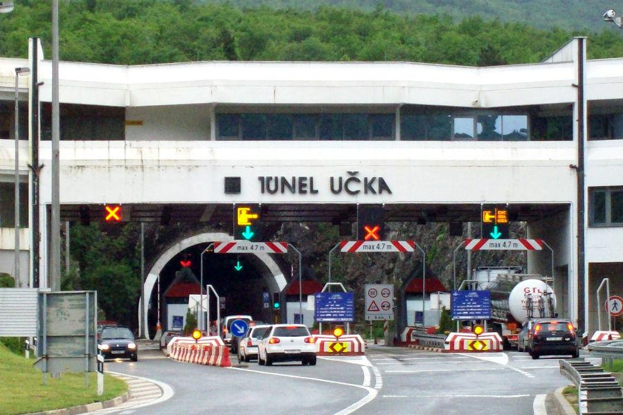 tunel-ucka