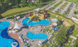 Aquapark – LM – 2015 (40)
