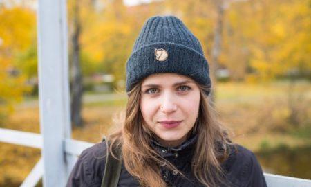 Martina Mavrović