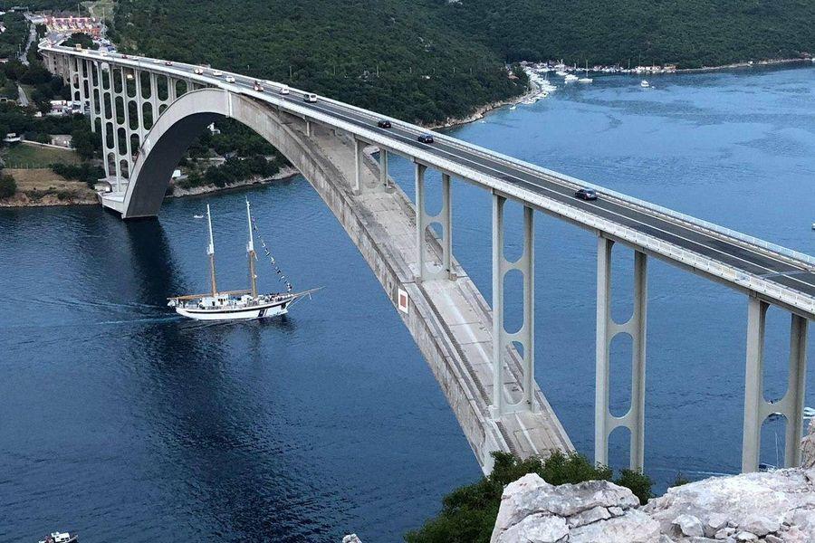 krcki-most