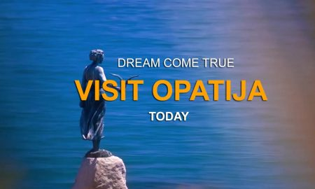 Visit_Opatija_today