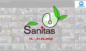 sanitas-2020-1