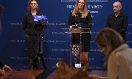 snaga-press-konferencija-11-2019-820×370