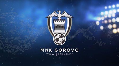 GOROVO