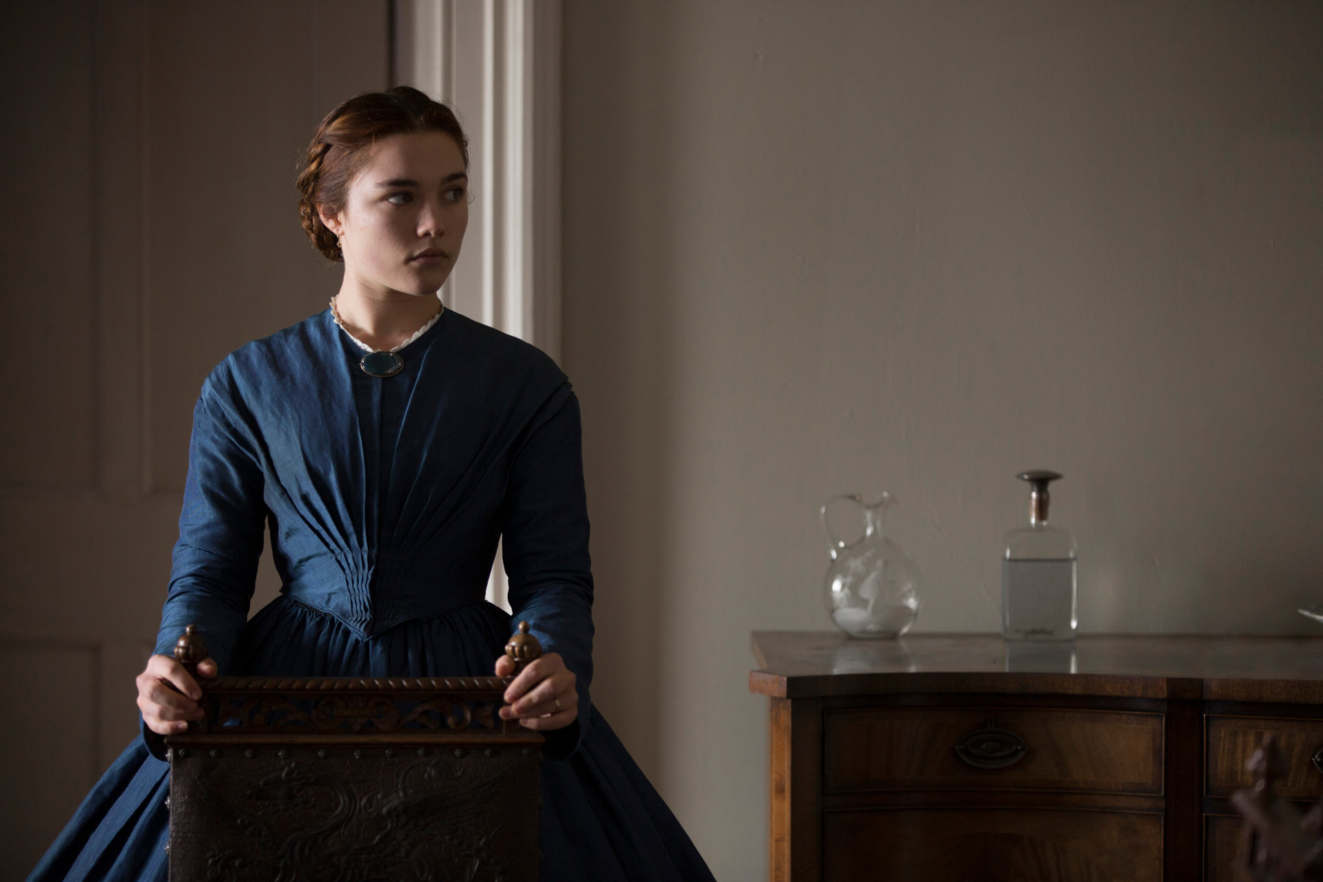 Lady-Macbeth-Film-Review-Feature-Image