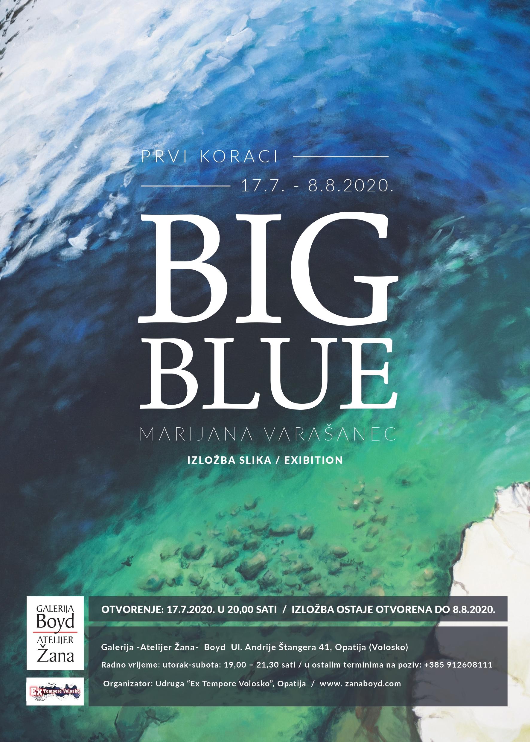 MarijanaVarasanec_BigBlue_A3_PLAKAT_page-0001
