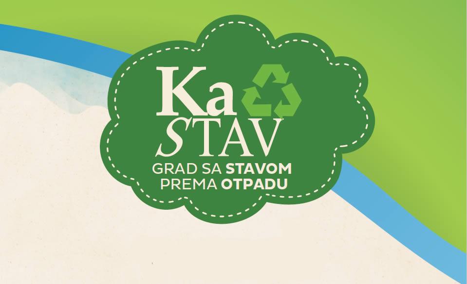 kastav-stav-prema-otpadu-projekt