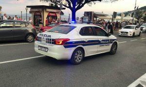 policija-opatija
