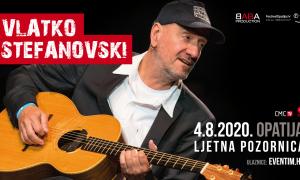 stefanovski-opatija-1920×1005-fb-event