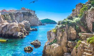 hidden-bay_Dubrovnik_shutterstock_652701682