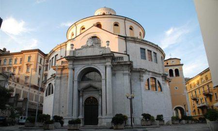 riječka-nadbiskupija