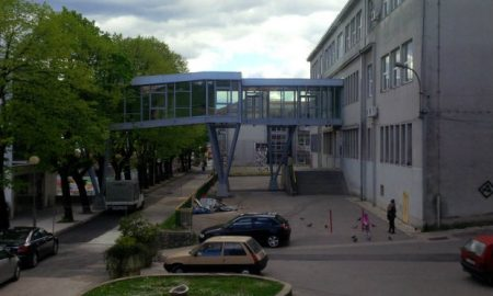 skola-matulji