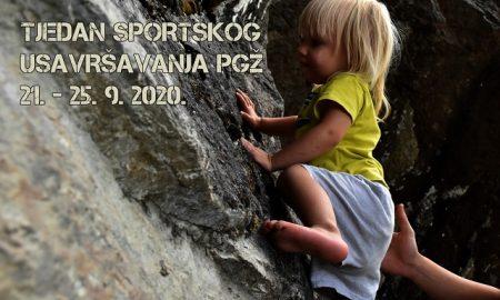 Fotka-sportsko-usavršavanje-2020.-1