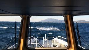 Pomorska
