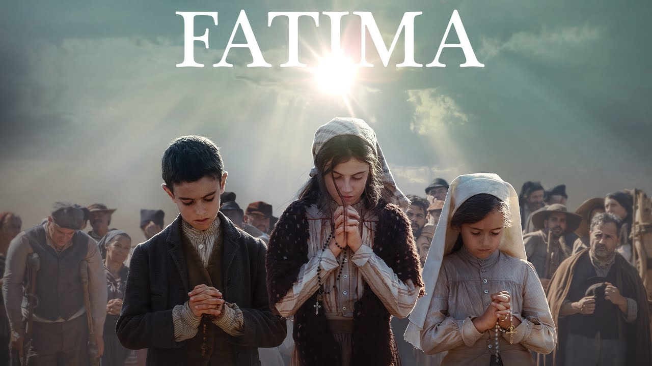 FATIMA-Trailer-1-2020