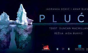 plucaedit-1024×491