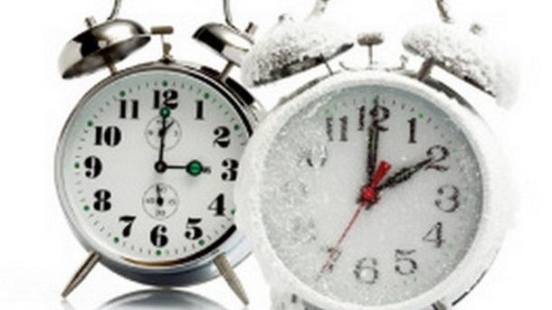 zimsko_racunanje_vremena sat