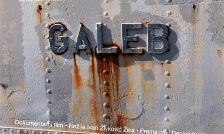Galeb-Plakat_crop