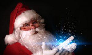 Djed-Mraz
