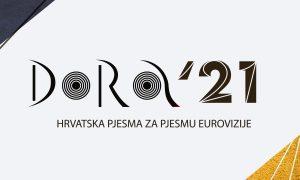 Logo Dora 2021_1920x1080 (1)