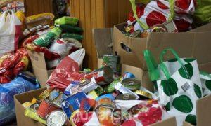 humanitarna-pomoc-hrana-2015-640×357