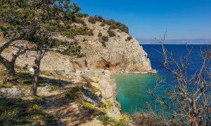 Foto: Croatia full of life Debora Design