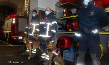 vatrogasci Foto Smiljan Pripić