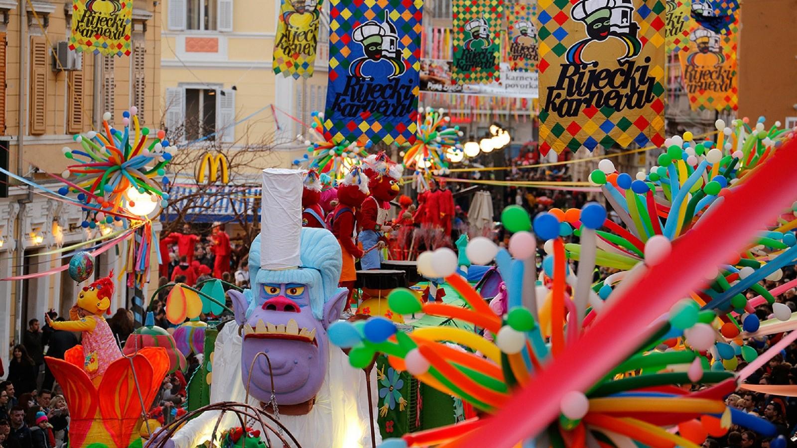 1_rijecki_karneval_valter_stojsic_2