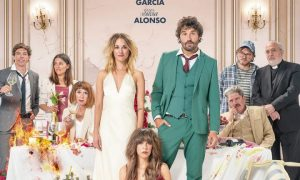 23.01.-The-Wedding-Unplanner-720×1024