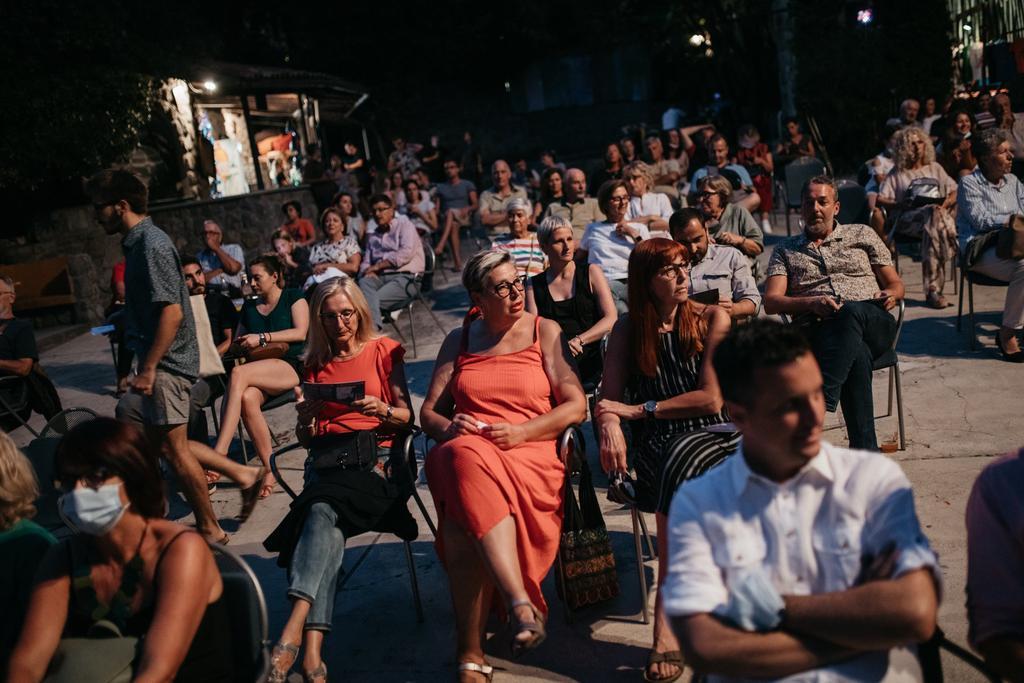 Otvorene-prijave-za-19.-Liburnia-Film-Festival_article_full_lightbox