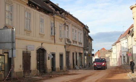 Sanacija-posljedica-potresa-u-Petrinji-6