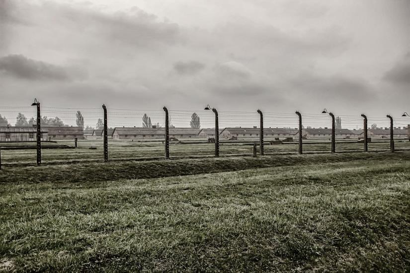 holokaust_27012020_osijeknews