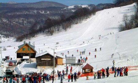 skijaliste-celimbasa