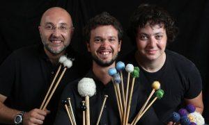 Antonio-Ceravolo-Pedro-Rosenthal-Campuzano-Samuel-Baldi