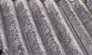 azbestni-krov-750×375