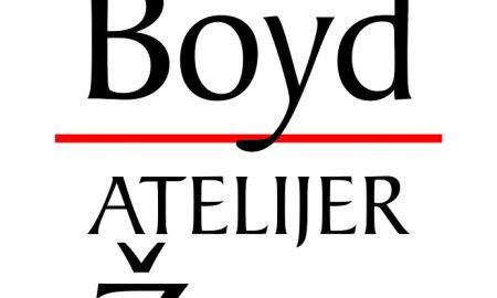 galerija.atelijer-logo
