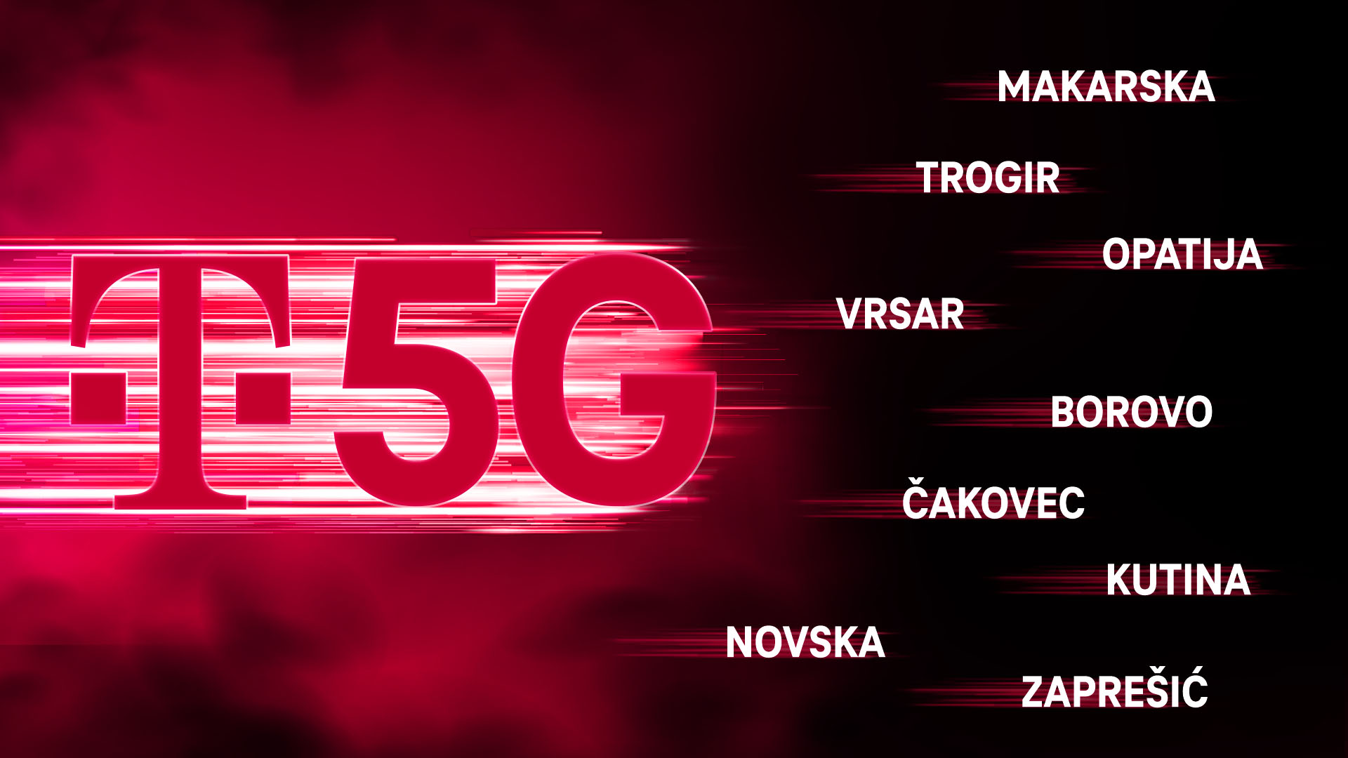 5G mreža Hrvatskog Telekoma 2 (1)
