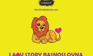 laav-story-basnoslovna_najava